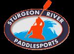 Sturgeon River paddle Sports