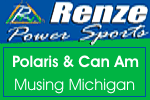 Michigan Powersports